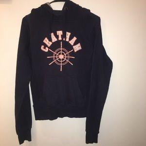 Chatham sweatshirt
